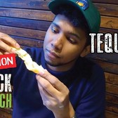 The Best Cheap Tequeños in New York City || Operation $5 Lunch