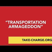 "The Gateway Project - Saving New York from ""Transportation Armageddon"""