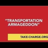 "The Gateway Project - Saving New York from ""Transportation Armageddon"""