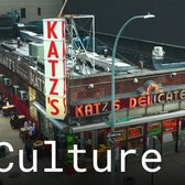 How NYC Icon Katz's Deli is Surviving Despite the Grim Stats