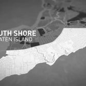 SOUTH SHORE, STATEN ISLAND