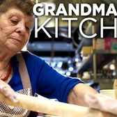 Grandmas are the chefs at this NYC restaurant