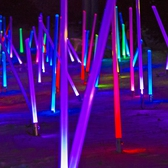 Lightsaber Ranch