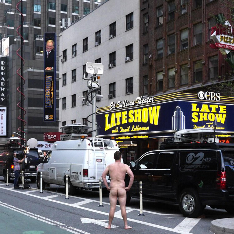 Manhattan, NY May 2015 - photo credit Jim Tews @jimtews