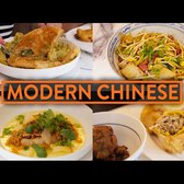 FUNG BROS FOOD: Modernized Chinese (Fung Tu in NYC)