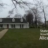 Staten Island 360: Alice Austen Park