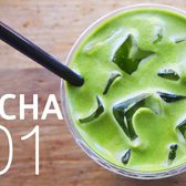 How Matcha Is Made (From Plant To Cup)