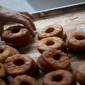 The Cronut's Unexpected Success Story