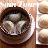 Exploring NYC's New Dim Sum Scene - NYC Dining Spotlight, Episode 16