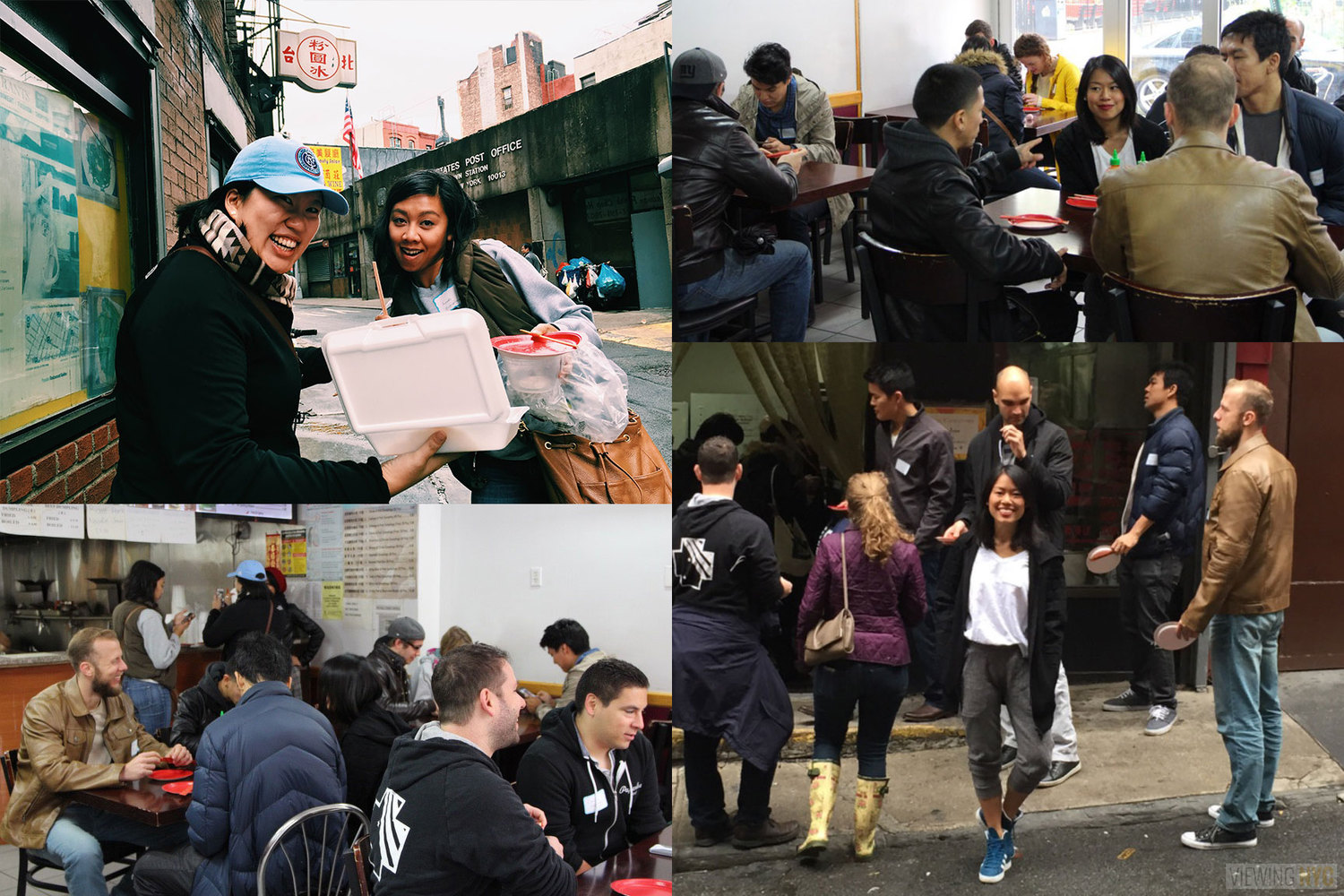 "Viewing NYC Chinatown Dumpling Crawlers | Check out Viewing NYC for more info on the 2015 Chinatown Dumpling Crawl and to see who won!  <a href=""https://viewing.nyc/the-best-dumpling-in-the-2015-viewing-nyc-chinatown-dumpling-crawl-is/"" rel=""nofollow"">viewing.nyc/the-best-dumpling-in-the-2015-viewing-nyc-chi...</a>"