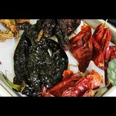 How to Use Dried Chiles | Potluck Video