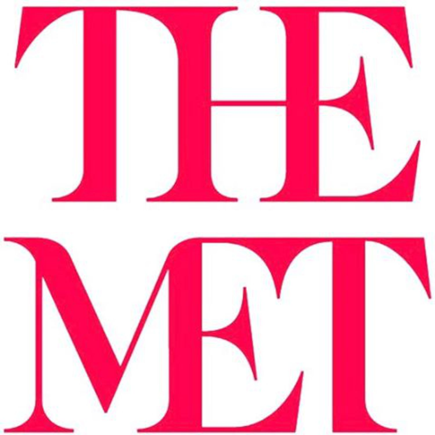 The Metropolitan Museum of Art's new logo was unveiled last week and people have been quick to share a wide array of (not always kind) opinions. However, we see The Met's strategic move for what it really is: a piece to the much larger puzzle of an overall re-brand; and a step to creating fluidity for the iconic museum across all touch points. So from all of us here at BLKBOX, bravo. (cc:@wolffolins) #themet #design #branding #agency