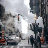 New York, New York. 📸 @raylivez #viewingnyc #newyork #newyorkcity #nyc