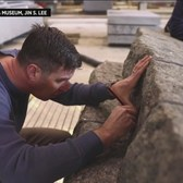 Memorial Being Built For Thousands Who've Died From 9/11 Related Illnesses