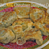 "Viewing NYC Chinatown Dumpling Crawl 2015 | Check out Viewing NYC for more info on the 2015 Chinatown Dumpling Crawl and to see who won!  <a href=""https://viewing.nyc/the-best-dumpling-in-the-2015-viewing-nyc-chinatown-dumpling-crawl-is/"" rel=""nofollow"">viewing.nyc/the-best-dumpling-in-the-2015-viewing-nyc-chi...</a>"