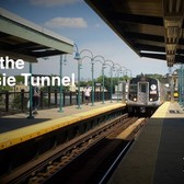 Fixing the Canarsie Tunnel