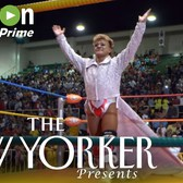 The New Yorker Presents - Season 1 Official Trailer | Amazon Video
