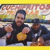 Cuchifrito - The Soul Food Trap Anthem