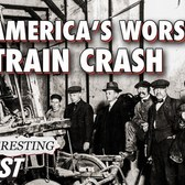 Inside The Worst Train Crash in US History | Crazy Interesting Posts | New York Post