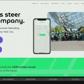 'Drivers Co-Op' Ride Share Company Launches In NYC