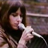 Jefferson Airplane Dec 7 1968 Rooftop Concert One Pm.mpg