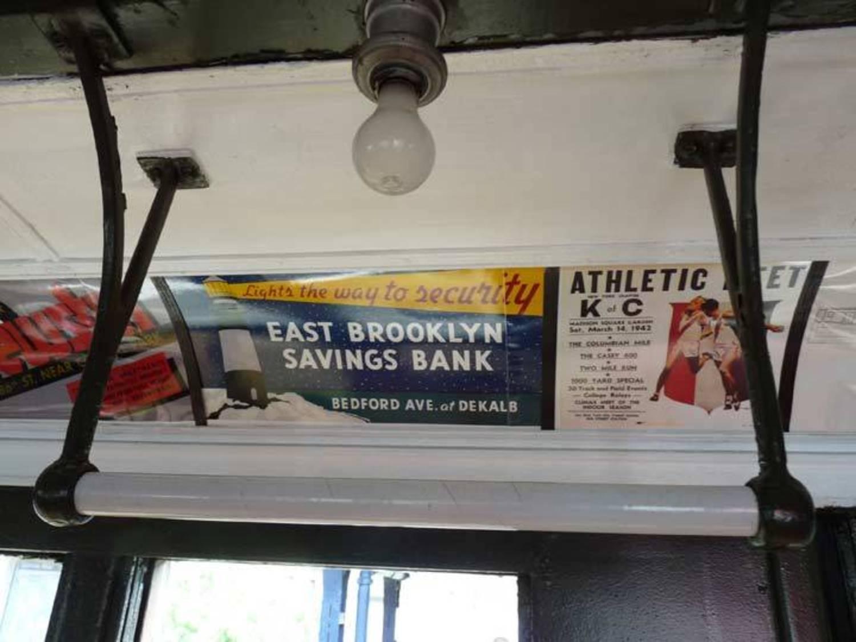 East Brooklyn Savings Bank