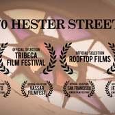 70 Hester Street
