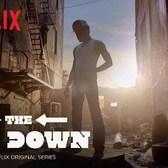 The Get Down | Official Trailer [HD] | Netflix