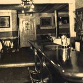 The Fight To Be The Oldest Bar In New York City