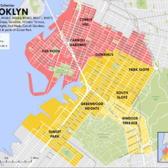 Organic Waste Collection To Start In Carroll Gardens, Cobble Hill, Gowanus, And Red Hook This Fall