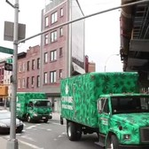 Cannabis Energy Drink New York