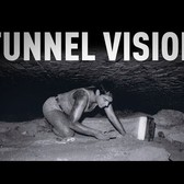 Finding and losing the world's oldest subway tunnel
