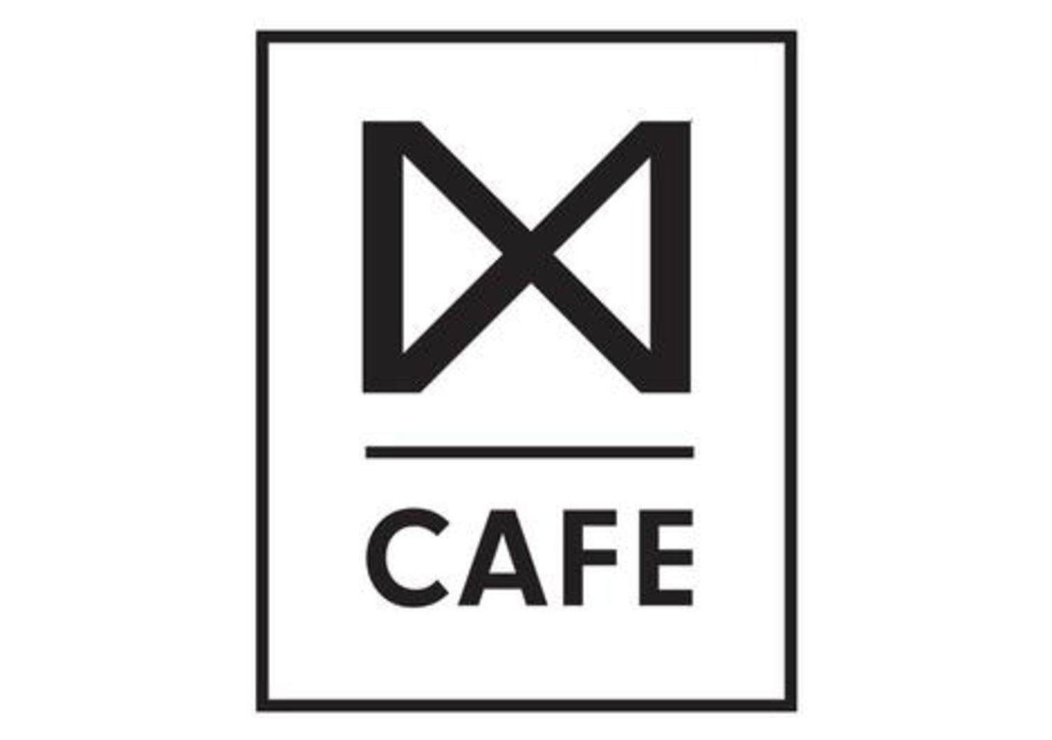 XM Cafe, open today