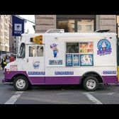 46 ice cream trucks seized alleged fine dodging case