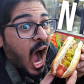 Best Hot dogs New York City has to offer! - NYC Hot Dogs!