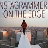 Instagrammers On The Edge