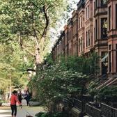 Brooklyn, New York. Photo via @iwyndt #newyork #newyorkcity #nyc #viewingnyc