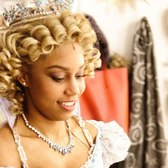 NYU Alumni @ Work: Brittney Johnson Makes History in 'Wicked'