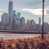 New York, New York. Photo via @fallinginlovewithnyc #viewingnyc #newyorkcity #newyork #nyc