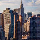 New York, New York. Photo via @newyorkcitykopp #viewingnyc #newyorkcity #newyork