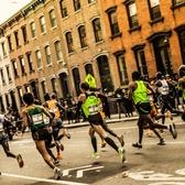 NYC Marathon | NYC Marathon