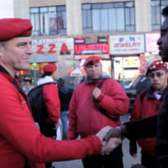 No Your City 2: Episode 7 (Curtis Sliwa)