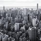 Captured last year #nyc #newyorkcity #nycprimeshot #newyork_ig #newyork_instagram