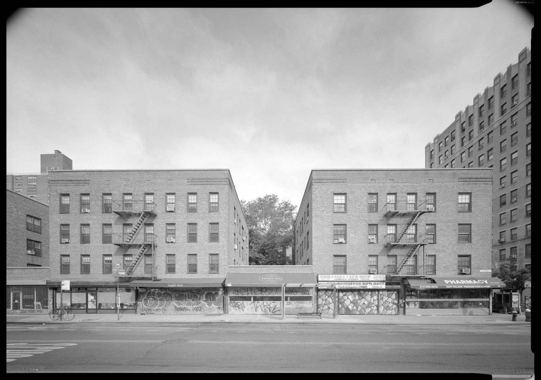 37 Avenue A, 2016