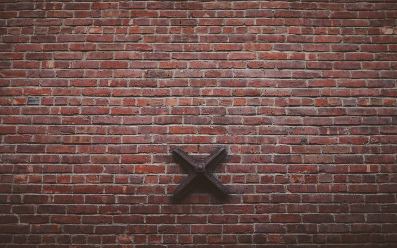 NYC Brick