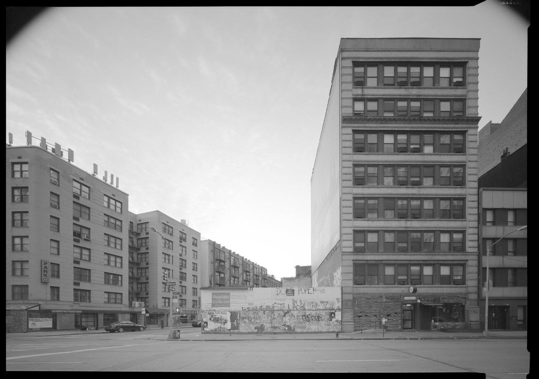 71 4th Avenue, 2016