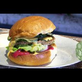 Veggie Burger Secrets | Potluck Video