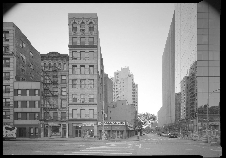 57 4th Avenue, 2016