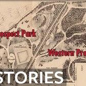 Saving Prospect Heights | BK Stories