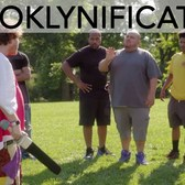 The Park | Brooklynification | Ep 204